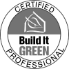 Build-Green-LOGO1
